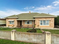 Picture of 22 Bridge Road, Langhorne Creek