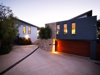 Picture of 12 Geographe Close, Quindalup