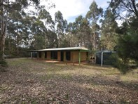 Picture of 255 Old Vasse Road, Pemberton