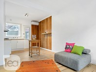 Picture of 4/14 Kyle Street, Glenside