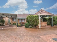 Picture of 55/44 Rome Road, Myaree