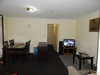 Picture of 10/20 Luxford Road, Mount Druitt