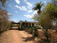 Picture of 31 Millar Terrace, Pine Creek