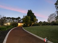 Picture of 6 Maree Place, Gnangara