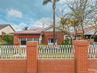 Picture of 10 Harrold Street, Largs Bay