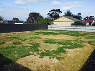 Picture of 1A Todd Street, Mclaren Vale