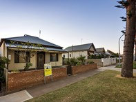 Picture of 100 Fitzgerald Street, Beachlands