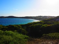 Picture of LOT 76/193 Twilight Beach Rd, West Beach