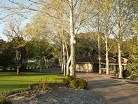 Picture of 7 Pinot Terrace, The Vines