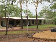 Picture of 330 Monck Road, Acacia Hills