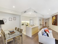 Picture of 806/35 Shelley Street, Sydney