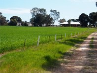 Picture of 58 Fairview Road, BLACK SPRINGS via, Mintaro
