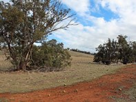 Picture of Lot 9011 Drummond Street, Toodyay