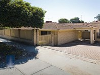 Picture of 1/162 Hill View Terrace, Bentley