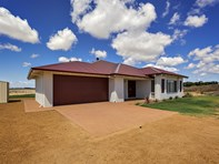 Picture of 32 Meadowcroft Ridge, Rudds Gully