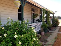 Picture of Lot 3/111 Rifle Street, Wagin