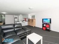 Picture of 190 Balfour Street, Huntingdale
