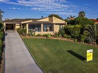 Picture of 19 Bayview Street, Mount Tarcoola