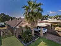 Picture of 27a Nautilus Crescent, Sunset Beach