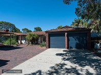 Picture of 256 Riseley Street, Booragoon