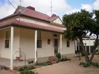 Picture of 5 Rutherford Street, Charlton