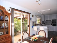 Picture of 48 Dunn Road, Stawell