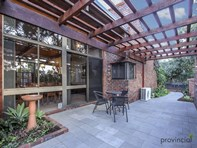 Picture of 2 Cagney Way, Lesmurdie