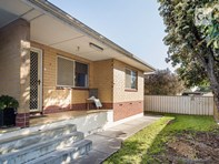Picture of 5/191 O G Road, Marden