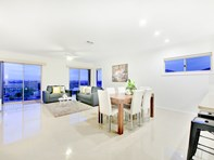 Picture of 18 Mansfield Street, Noarlunga Downs