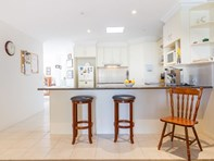 Picture of 35A Moody Street, Koo Wee Rup