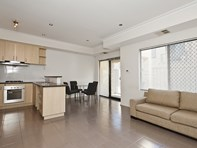 Picture of 4/12 Leila Street, Cannington
