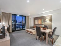 Picture of 1010/102-105 North Terrace, Adelaide