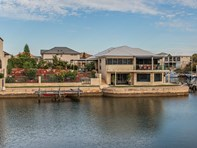 Picture of 55 Avocet Island Quays, Wannanup