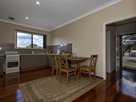 Picture of 9 Spalding Street, Beresford