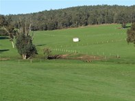 Picture of Lot B, 198 Chapman Road, Yabberup