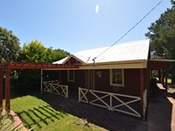Picture of 41 Mill Road, Northcliffe