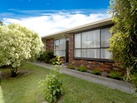 Picture of 2/45 Sherwood Avenue, Chelsea