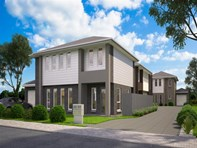 Picture of 2/3 Berwick Street, Port Noarlunga South