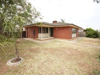 Picture of 6 Bell Street, Smithfield Plains