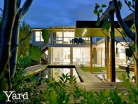 Picture of 2 Woodhouse Road, East Fremantle