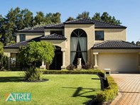 Picture of 12 Illawarra Crescent, Canning Vale
