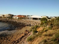 Picture of 55 Marina Drive, Port Vincent