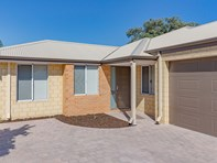 Picture of 12A Potoroo Place, Brookdale