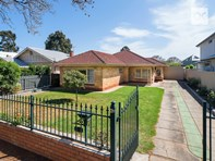 Picture of 6a Austral Terrace, Malvern