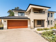 Picture of 24 Beryl Avenue, Shelley