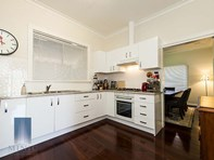 Picture of 1/21 Palmerston Street, St James