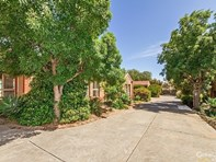 Picture of 3/113-114 Barcelona Road, Noarlunga Downs