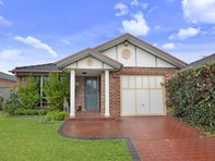 Picture of 7 Warfield Place, Cecil Hills