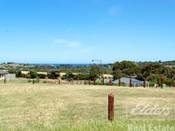 Picture of Lot 32 Stirling Court, Hindmarsh Valley