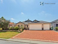 Picture of 19 Callistemon Approach, Atwell